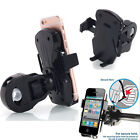 Universal 360° Rotating Car Windshield Dashboard Mount Holder Stand F Cell Phone