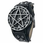 etNox magic and mystic  Orologio da polso -