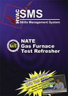 HVAC Training Software - Air Conditioning / Heating Refrigeration / NATE / Etc.