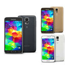 5.1'' Unlocked Samsung Galaxy S5 G900T (T-mobile)4G 16GB  Mobile Phone -3 Colors