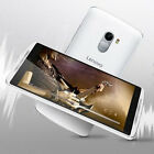 "Original 5.5"" Lenovo X3 Snapdragon 808 Android 5.1 LTE 4G 3GB RAM Mobile Phone"