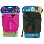 Coachies Puppy Dog Training Treat Bag - Washable