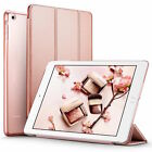 Kyпить Smart Stand Magnetic New Leather Case Cover For APPLE iPad Air 4 3 2 Mini на еВаy.соm