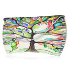 Slim Fit PU Leather Case Travel Bag Cover For Apple Magic Mouse (1st & 2nd Gen)