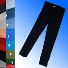 Girls Zara Leggings Age 11-12 Years 152 cm *Fast Despatch