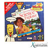 Sonic Wacky Pack: DK My First Amazing Science Explorer PC CD 1999 (EX) #V106