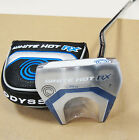 New  Odyssey  White Hot RX #7  Putter
