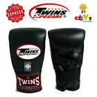 New Twins Special Muay Thai Boxing Training Bag Gloves
