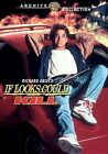 If Looks Could Kill [Region 1] - DVD - New - Free Shipping.