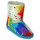 Kids' Loudmouth Boots