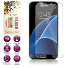Lot New Retail Package Tempered Glass Screen Protector for Samsung Galaxy S5