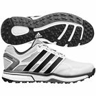 New Adidas Adipower Sport Boost Mens Golf Shoes Pick a Color, Size