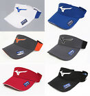 Brand New Mizuno Sonic Visor Hat  - Pick Color