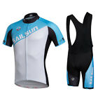 Cycling Jersey 2016 Pro Team Bike Clothing Bicycle Sport Jerseys Sets Shorts
