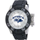 Game Time Beast College Watch 11 Colors Watche NEW