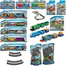 Trackmaster Revolution Moteurs et Track by Fisher Price Tout Neuf