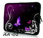 "7"" 8"" 8.3"" Waterproof Tablet Laptop Protection Sleeve Case Bag Cover For Tesco"