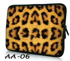 """7"""" 7.9"""" 8"""" Waterproof Tablet Protection Sleeve Case Bag Cover For PocketBook"""