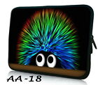 """7"""" 7.9"""" 8"""" Waterproof Tablet Laptop Protection Sleeve Case Bag Cover For Nokia"""