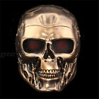 T800 Terminator Robot Cosplay & CS Mask Outdoor Paintball Protection Collection