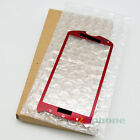 New Touch Screen Lens Glass Digitizer For Sony Xperia Pro Mk16i #Free Tracking