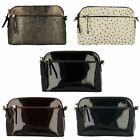 Ladies Clarks Occasion Wear Cross-Body Bags Misterton Chic