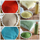 Decor Craft SAND Crafts DIY Wedding Party Event Decorations Supplies SALE $2.49 USD