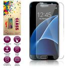 Lot 10X 20X 50X 100X Tempered Glass Screen Protector Samsung Galaxy Note 5 Note4