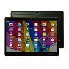 10.1 inch IPS Octa Core 4GB RAM 32GB ROM+ Keyboard  Android 6.0 SIM/4G Tablet PC