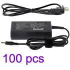 100PCS 65W Laptop Notebook Charger Power Supply Cord For ...