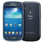 Samsung Galaxy S3 Mini SM-G730A Smartphone AT&T GSM Touchscreen