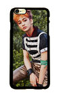 Kpop NCT 127 New Album Cellphone Case Mobile Cover Phone Shell