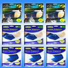 COMPRESSIVE TREATMENT SUPPORT KNEE WRIST ANKLE ELBOW WARMING WRAP PREVENT INJURY