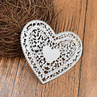 Flower Heart Metal Cutting Dies Stencils DIY Scrapbooking Paper Card Album Craft <br/> 200+ Kinds XMAS Diary Decor Gift Metal Cut Die Template