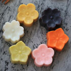 Silicone Mold Soap Making Supplies Silicone flower mold DIY Craft
