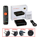 Freesat V7 HD 1080P DVB-S2 Digital Satellite TV Box Receiver + USB Wifi Dongle