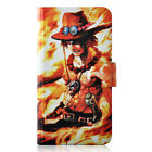 Japan Popular One Piece PU Leather Flip Case Cover For Samsung 14