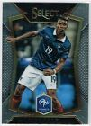 Panini SELECT SOCCER 2015-16 PHOTO VARIATION Football Cards #1 to #100