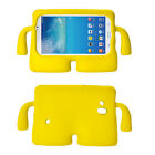 """Kids Secure EVA Stand Shockproof Case Cover For Samsung Galaxy Tab 3 4 Tablet 7"""""""