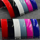 New Replacement headband head bands hoops for solo2.0 solo2 wireless headphone