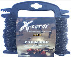 PARACORD 850 750 550 MIL-SPEC C-5040 QUICK DEPLOY SPOOL  PARACHUTE CORD EXPERTS