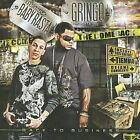 BABY RASTA AND GRINGO - The Comeback CD ** BRAND NEW : STILL SEALED **