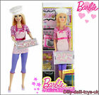 barbie i can be dolls