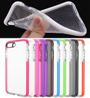 For iPhone 7/7 Plus Shockproof Tech21 Classic EVO Check Impact Mesh TPU Case New