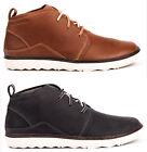 MERRELL Around Town Chukka Womens Shoes Casual Sneakers Leather New Collection