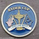 ryder cup ball markers