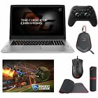 "ASUS ROG STRIX GL702VM-DS74 17.3"" FULL HD CORE i7-7700HQ GTX 1060 GAMING LAPTOP"