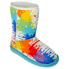 Women's Loudmouth 9-inch Boots