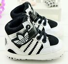 Adidas shoes baby born pallacanestro Pre maman OPI LEATHER sport boot basketball