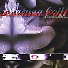 Lacuna Coil 1998 Self Titled EP 6 Track Cd Century Media
